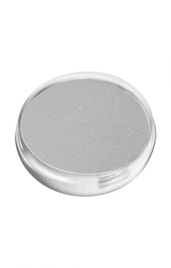 Aqua Makeup FX Light Grey