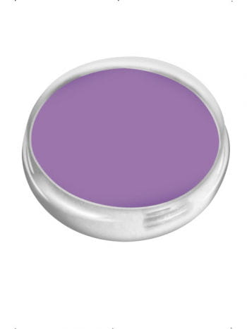 Aqua Makeup FX Purple