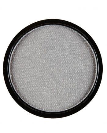Aqua make-up Silver
