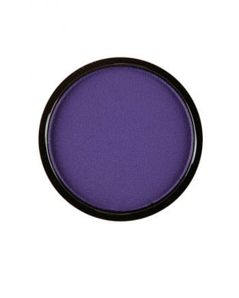 Aqua Make-Up Purple