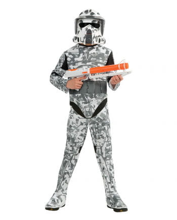 ARF Trooper Child Costume