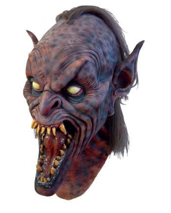 Armee der Finsternis Dämon Maske