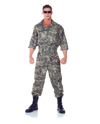 Army Marpat-Overall