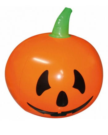 pumpkin Aufblasfigur