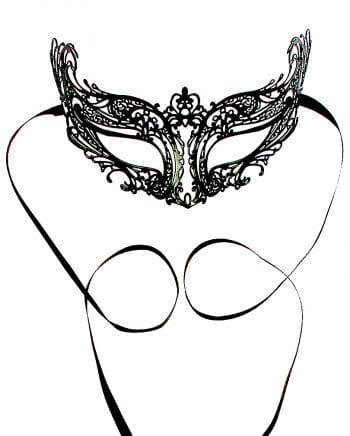 Augen Maske Elegant