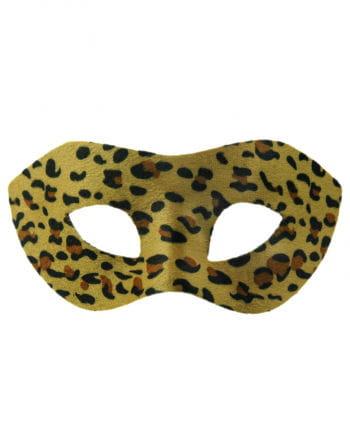 Blindfold Cheetah