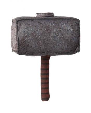 Avengers Thor Plush Hammer