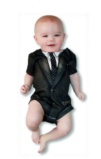 Infant philistine