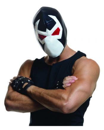Bane Maske Classic