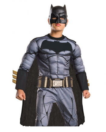 Dawn Of Justice Batman Kindergürtel