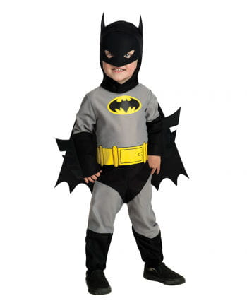Batman costume Toddlers