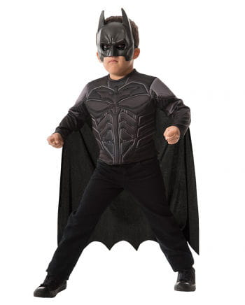 Batman Children costume Set