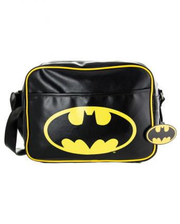 Batman Logo Tasche