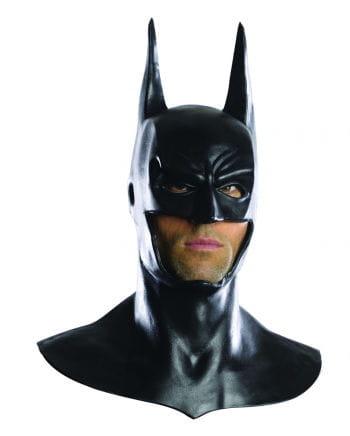 Batman Maske DLX