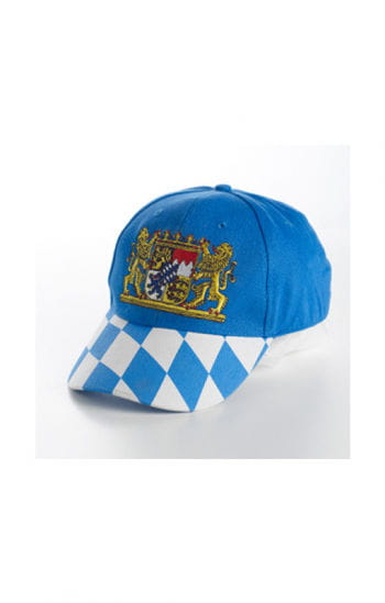 Bayern Kappe