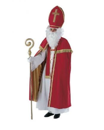 Bishop Costume Deluxe