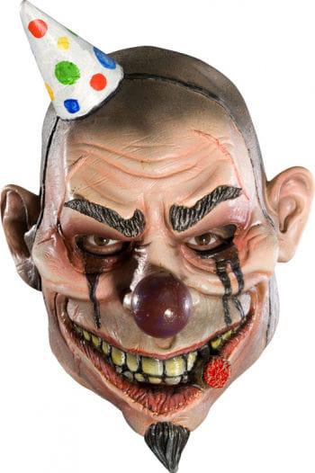 Boozo Vinyl Mask