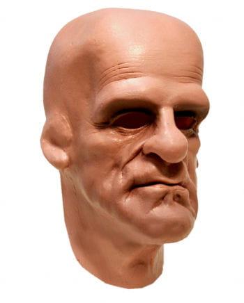 Boxer Schaumlatex Maske