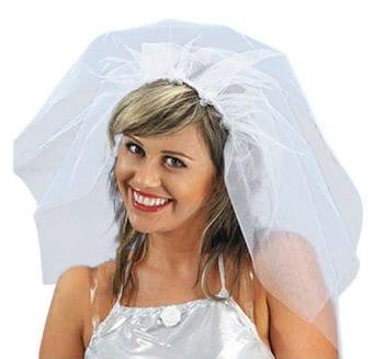 Bridal Veil economy