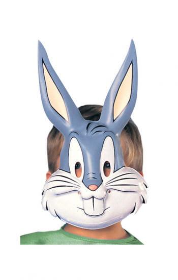 Bugs Bunny mask