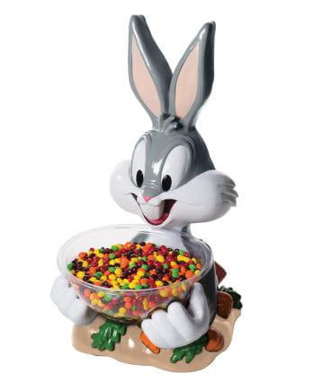 Bugs Bunny Süßigkeiten Halter