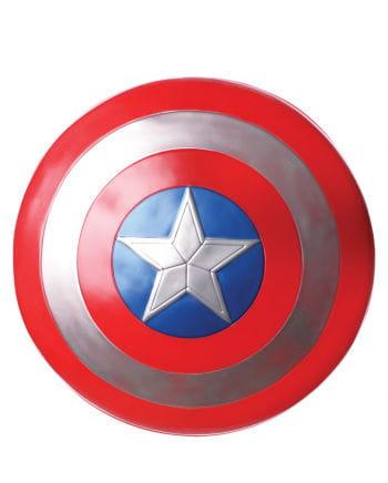 Captain America Schild für Kids