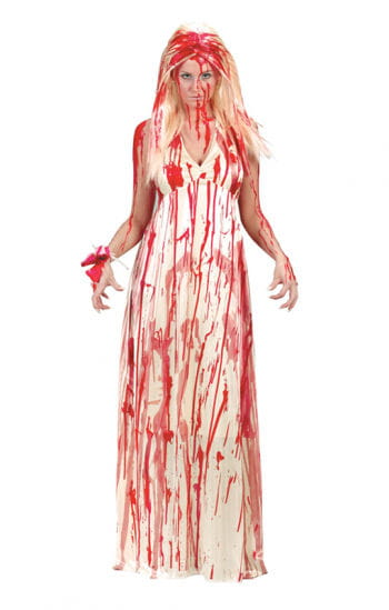 Carrie Costume SM
