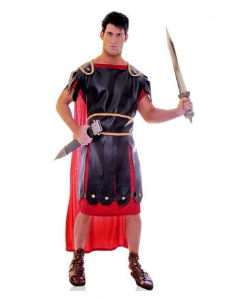 centurion costume