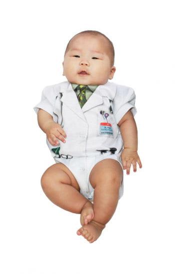 Chefarzt Baby Body