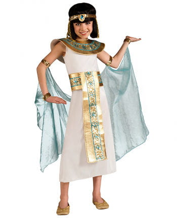 Kinderkostüm Kleopatra