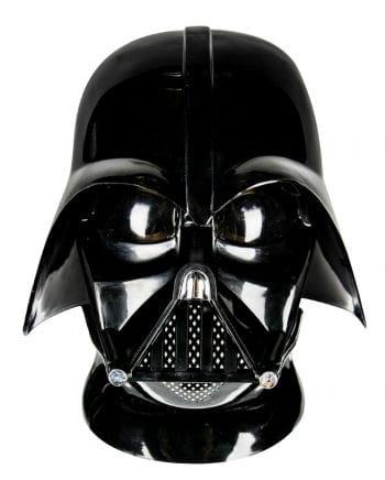 Darth Vader Helm - Star Wars