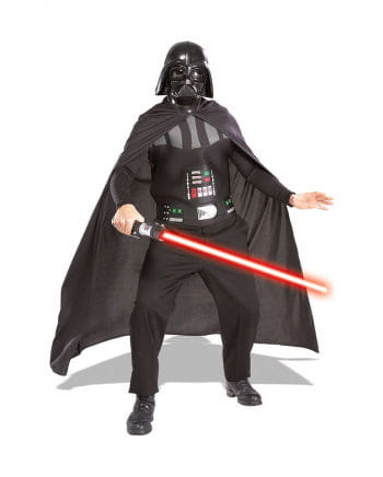 Darth Vader Costume Set