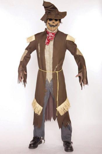 Death Crow Kostüm