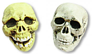 Decorative skulls 12 St.
