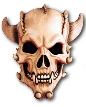 Demon Skull Mask