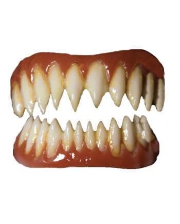 Dental FX Veneers Pennywise Zähne