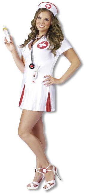 Dr. Katzenberger Gr. XL
