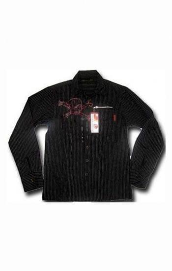 Drip Shirt Gr. L