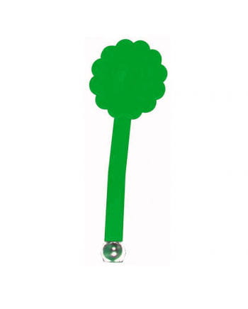 Eintritts Kontroller Herren grün 100 St.