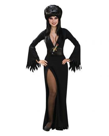Elvira Kostüm economy SM