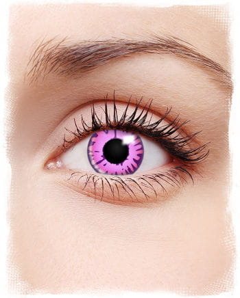 Enchanted Kontaktlinsen