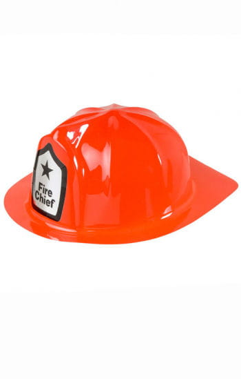 Firefighter`s Helmet Adult Size