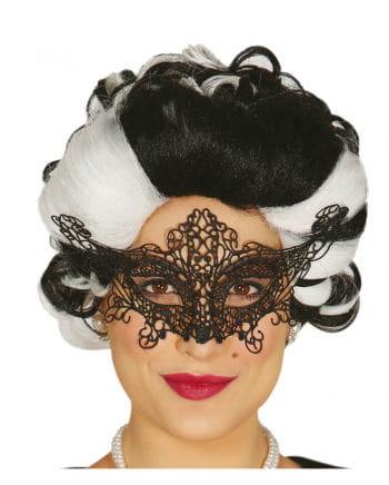 Gothic Augenmaske