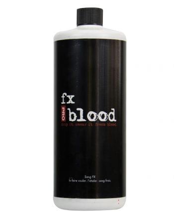 FX Blut 960 ml