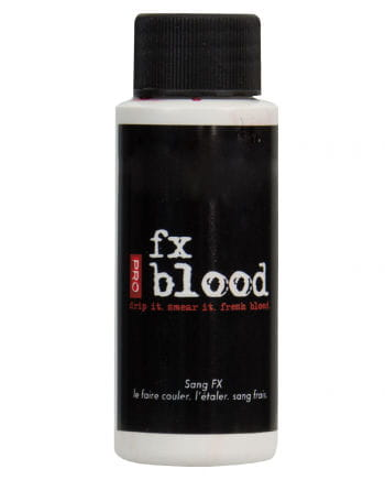 Filmblut / FX Blood 60ml
