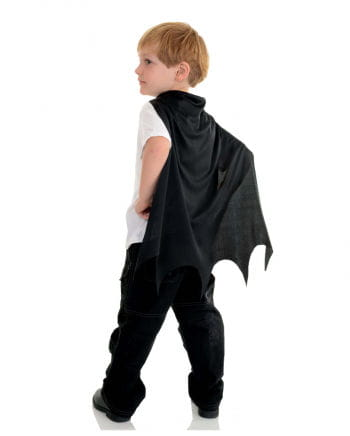 Bat Child Cape black