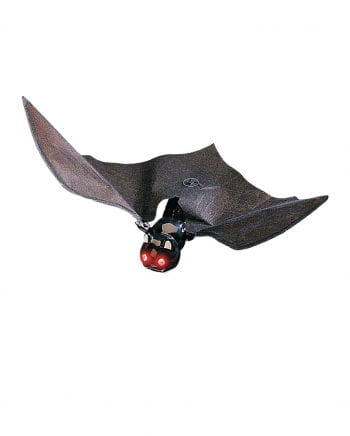 Flying Bat Animatronic