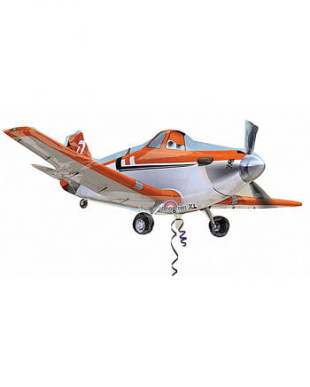 Foil balloon Disney PLANES large