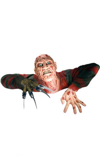 Freddy Krueger Floor Prop