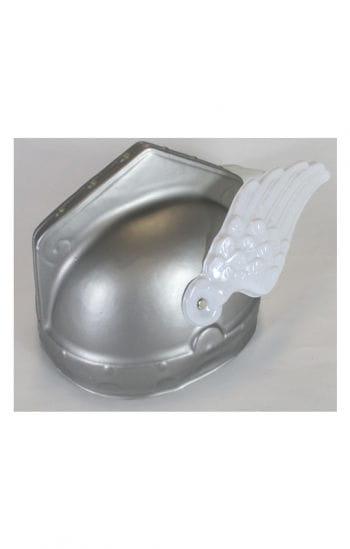 Gallier Helm